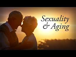 Sexual Activity and Ageing