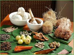 Ayurveda Home Remedies